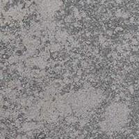 Cimstone Petra Concrete