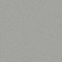 Silestone Alimunio Nube