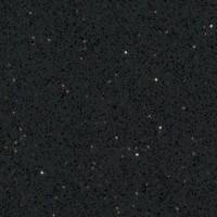 Silestone Stellar Night