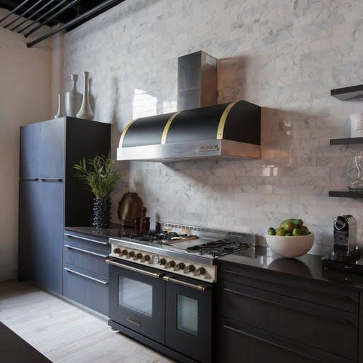 wynwood-labs-kitchen