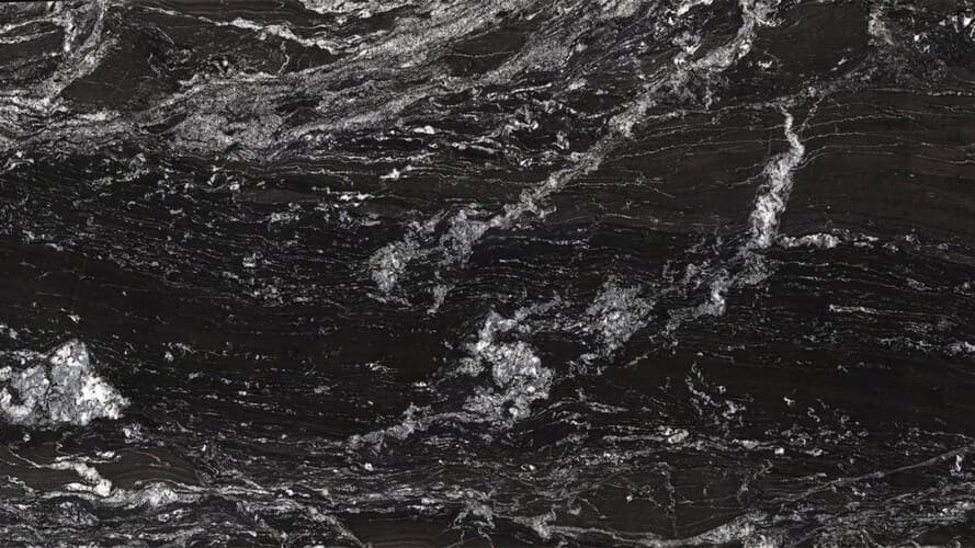 Natural Stone Black Beauty featured