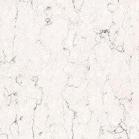 Silestone White Arabesque, Quartz, Worktops For Kitchens
