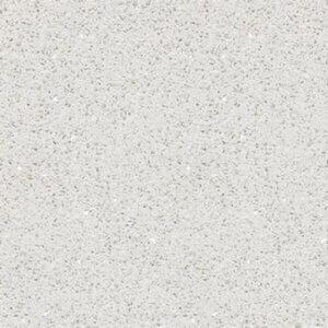 Starlight White Sparkle Worktop